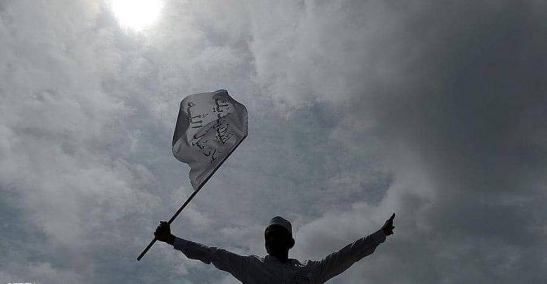 Photo of SRI LANKA BOMB BLASTS: PRECISION INTELLIGENCE WARNINGS ON COLOMBO WERE IGNORED, DOCUMENTS SHOW
