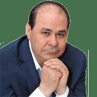 محمدأبو الفضل