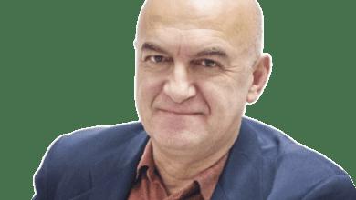 صورة مأزق أردوغان الثلاثي: أميركا وروسيا والأكراد