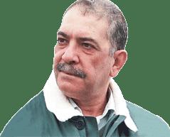 """صورة هزيمة """"النهضة"""" هي ثورة الياسمين الثانية"""