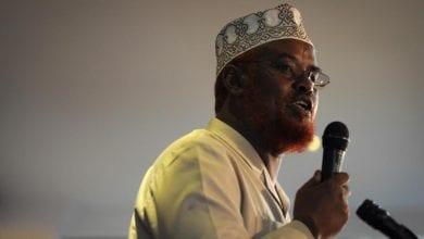 Photo de Somalie: tensions et incertitudes avant les élections au Jubaland