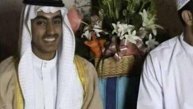 """صورة وزير الدفاع الأميركي يؤكد مقتل نجل مؤسس تنظيم """"القاعدة"""" الإرهابي أسامة بن لادن"""