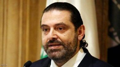 صورة الحكومة اللبنانية ستجتمع صباح السبت لتنهي أسابيع من الشلل السياسي