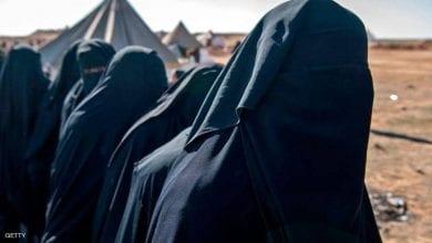 """صورة """"اللمسة الناعمة"""" برنامج لمعالجة التطرف لدى نساء """"داعش"""" في كازاخستان"""