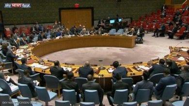 صورة باكستان تطلب اجتماع لمجلس الأمن لمناقشة قرار الهند بشأن كشمير