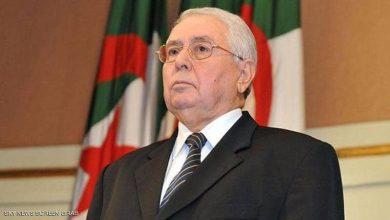 صورة تغييرات جديدة في عدد من المناصب المهمة بالجيش الجزائري