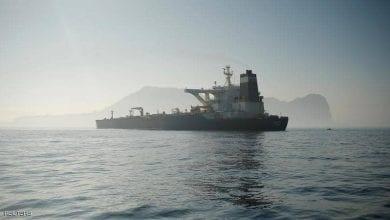 صورة رئيس وزراء حكومة جبل طارق: بوسع ناقلة النفط الإيرانية المغادرة