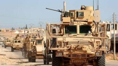صورة المنطقة الآمنة في شمال غربي سوريا: تركيا تخضع للموقف الأمريكي