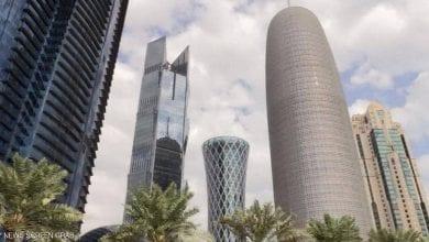 صورة وثائقي أوروبي يكشف: الدوحة تنفق أكثر من 70 مليون يورو منذ عام 2014 دعما لكيانات الإرهاب في أوروبا