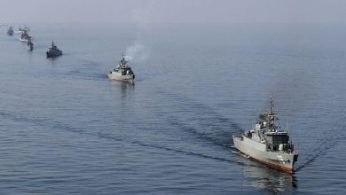 Photo de Les Européens divisés quant à l'idée d'une coalition avec les USA dans le Golfe