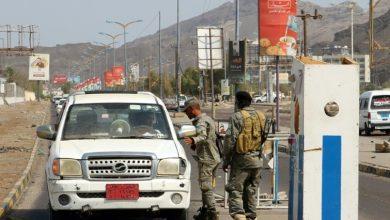 Photo de Yémen: un air d'indépendance souffle sur Aden, après des combats meurtriers