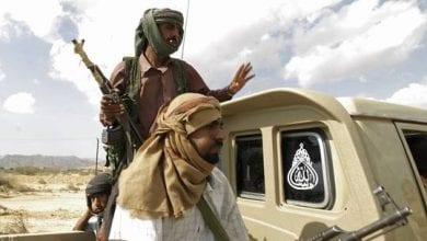 صورة المجلس الانتقالي الجنوبي يوقف المواجهات في محافظة شبوة التزاما بالتهدئة