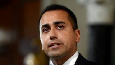 Photo de Italie: les 5 Etoiles posent des conditions à la naissance du nouveau gouvernement