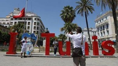 Photo of Ennahdha's Mourou, Marzouki eye presidency in Tunisia polls