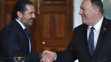 Photo of Lebanon says US mediation on Israel border issue 'viable'