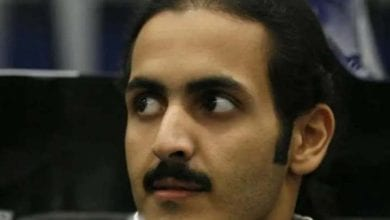 Photo of The Emir of Qatar's brother ordered him to kill, says Pasco defense contractor's lawsuit