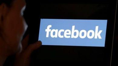 صورة فيسبوك وظّفت مئات المتعاقدين من خارج الشركة للاستماع إلى مقتطفات من محادثات صوتية لمستخدميها