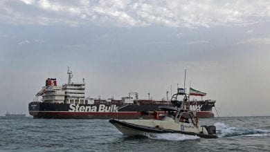 Photo of Iran can seize any ship, any time in the Gulf: Iranian navy commander