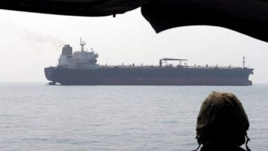 Photo of Tehran verbiage against Bahrain for hosting 'provocative' conference on Gulf maritime security