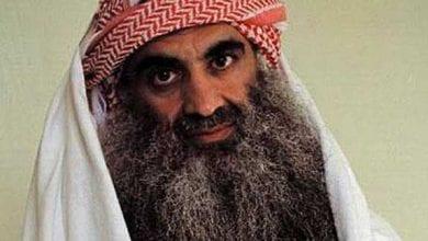 Photo de Financement du terrorisme, les révélations qui accablent le Qatar