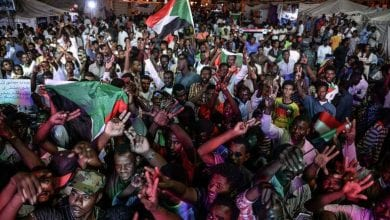 Photo of Sudan generals, protest leaders agree constitutional declaration: African Union
