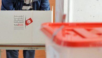 """صورة بينهم مرشح محسوب على """"النهضة"""" تزكيات مزوّرة قد تطيح بمرشحين للرئاسة التونسية"""