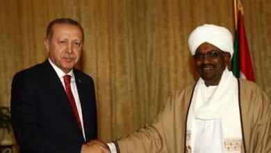 صورة تركيا تمنح اقامات طويلة الأجل لفلول نظام البشير
