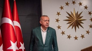 Photo of Erdogan: Turkey will pay higher price later if it does not act in Syria