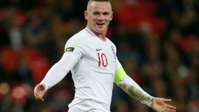 Photo of Managerial ambitions sparked Rooney's surprise move to Derby as player-coach