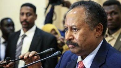 Photo de Soudan: les tractations se poursuivent, l'annonce du gouvernement d'Abdallah Hamdok va prendre du retard