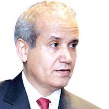 صورة من هو عدو تركيا في قطر؟