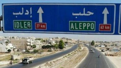 Photo de Syrie: au-delà d'Idleb, Moscou et Ankara ont des intérêts mutuels à préserver