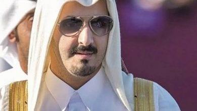 Photo of Letter Escalates US Lawsuit Against Qatari Shaikh