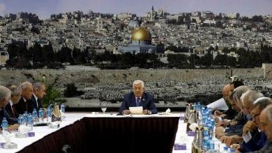 Photo de L'autorité Palestinienne change de position et accepte finalement de recevoir une partie des taxes qui lui sont dues par Israël