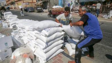 Photo de Qui dirige l'UNRWA, en pleine tourmente ?