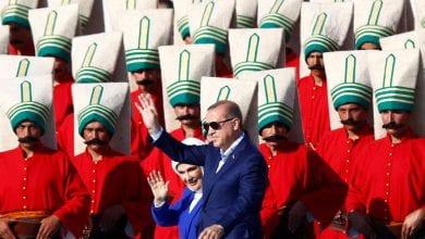 Photo de La Turquie renonce une seconde fois au Califat