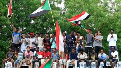 Photo of Sudan's military, protest leaders to sign landmark deal on civilian rule