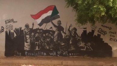 Photo de Soudan: après la révolution, les grands chantiers du Conseil souverain