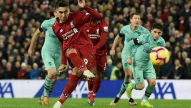 Photo of Arsenal out to close gap on Liverpool, Lampard seeks first win