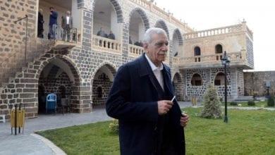 Photo de Turquie: des maires pro-kurdes remplacés par des fonctionnaires, l'Europe condamne fermement