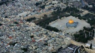 صورة الأردن يستدعي السفير الإسرائيلي ويدين الانتهاكات الإسرائيلية في المسجد الأقصى