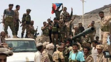 """صورة Le Yémen face au risque d'une """"guerre civile dans la guerre civile"""""""