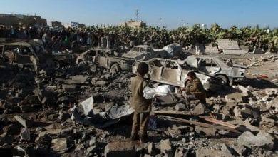 Photo de Yémen: Arabie Saoudite et Émirats installent un comité pour une trêve