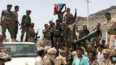 Photo de Yemen: des appels au dialogue pour éviter l'embrasement total