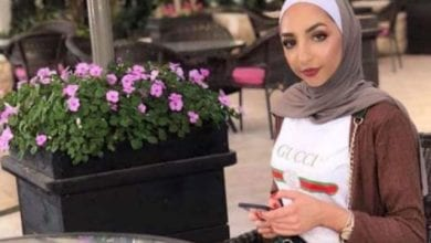 Photo of Israa Ghrayeb's 'honor killing' should be our wake-up call