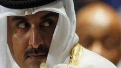 صورة قطر تستنفر إعلامها وخلاياها الإخوانية لمهاجمة الكويت