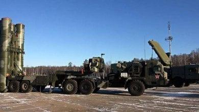 صورة إدارة ترامبتدرس فرض عقوبات علىتركيا بسبب منظومة الدفاع الجوي الصاروخي الروسية