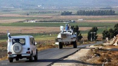 صورة هدوء حذر في الجنوب اللبناني واتصالات دولية لاحتواء التصعيد