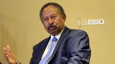 صورة مصدر في قوى التغيير: تشكيلة الحكومة الانتقالية فيالسودانستعلن الاثنين