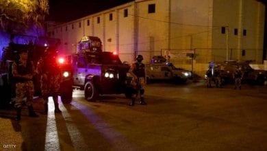 صورة الأردن يستدعي سفير إسرائيل بعد اعتقال أردنيين